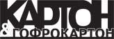 KiG logo.jpg