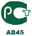 ab45.jpg