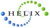 helix_logo.jpg