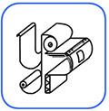 logo_uvr.jpg